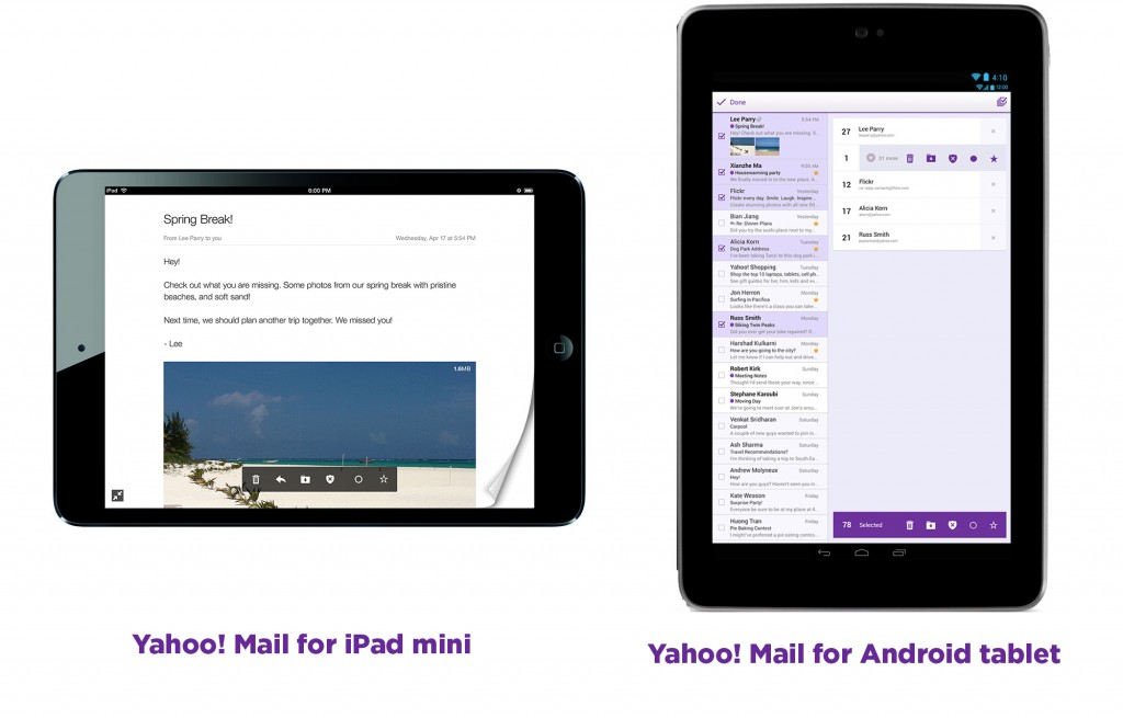 Yodel-Mail1
