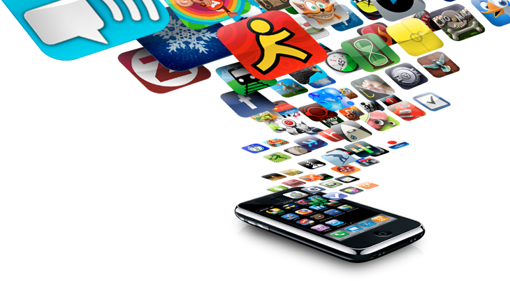 apple-apps-store