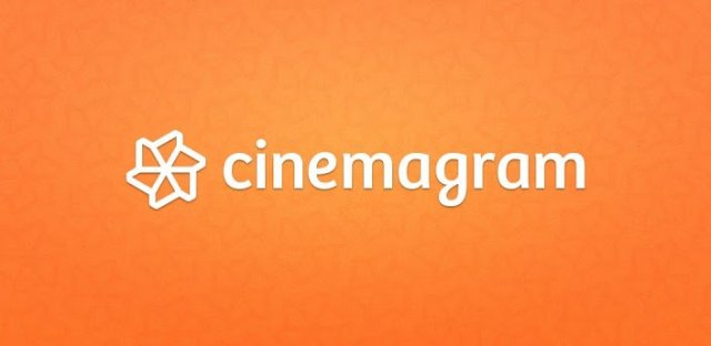cinemagramm