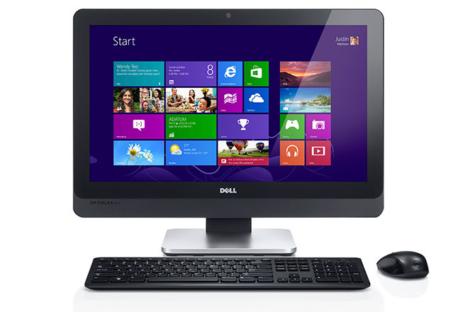 dell_windows_8