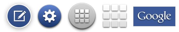 facebook-home-buttons
