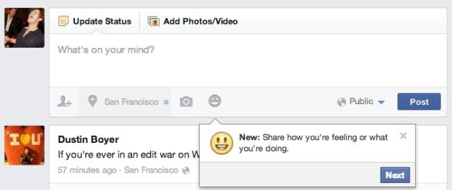facebook-mood-1