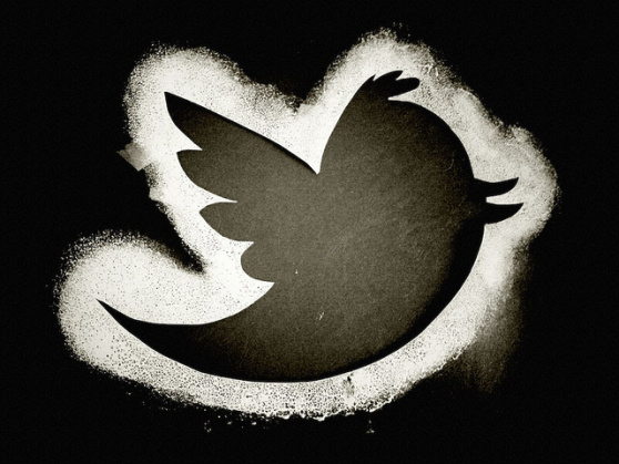 تويتر تستحوذ على شركة الإعلانات MoPub