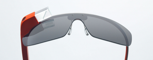 تويتر يعتزم إطلاق تطبيقه على نظارات جوجل