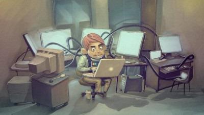 multitasking--400x225
