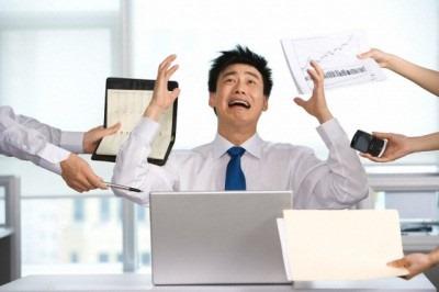 multitasking1-400x266