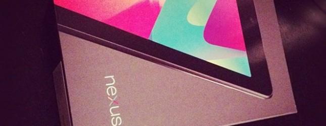 nexus7-645x250
