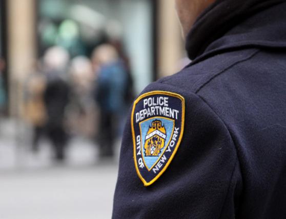 شرطة نيويورك تستخدم أندرويد لمكافحة الجرائم