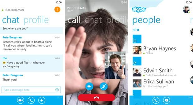 skype-windows-phone-8-final
