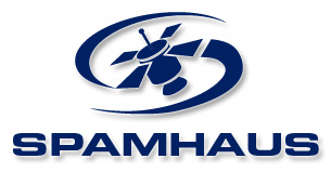 spamhaus-logo