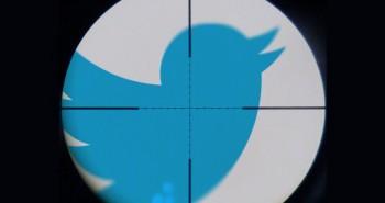 تويتر تقترح عدد من طرق زيادة حماية الحسابات