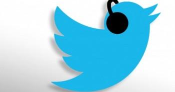 تويتر تتيح سماع الأغاني مباشرة من التغريدات