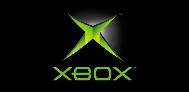 xbox_logo9