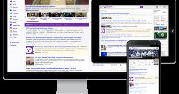 ياهوو تقدم وحدتين إعلانيتين جديدتين لزيادة عوائدها من الإعلانات