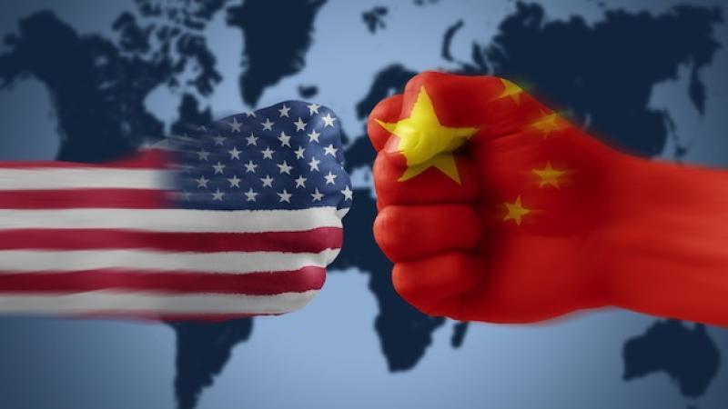 الصين تحظر استعمال المعدات والبرمجيات الأمريكية في مؤسسات القطاع العام