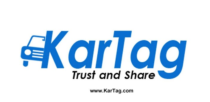 Kaartaj Kaartaj: the first application for the participation of social hitchhiking in Egypt