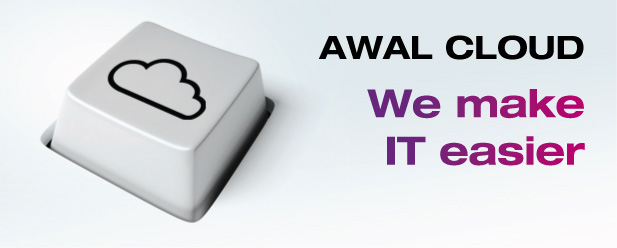 AWALCloud first regional launches workshops specializing in cloud computing