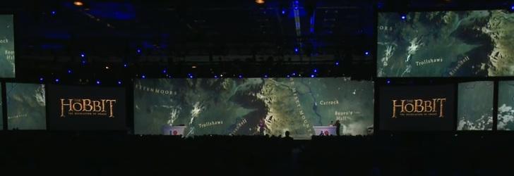 Chrome تغطية مؤتمر جوجل للمطورين 2013: 750 مليون مستخدم شهرياً لمتصفح جوجل كروم
