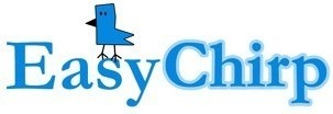Easy-Chirp.jpg