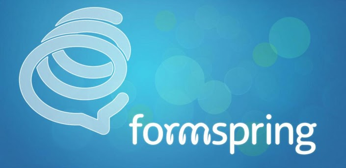 Formspring Formspring site will continue to work with the new boss