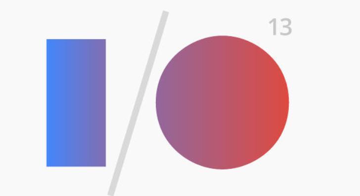 تغطيةمتجر جوجل بلاي للتعليم خريف هذا العام