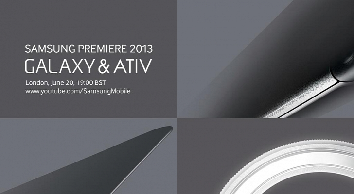 Samsung-Galaxy-and-ATIV-Event-for-June-20