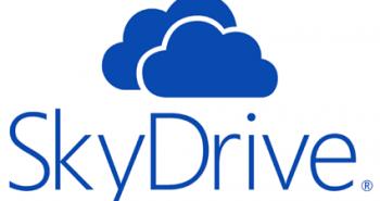 مايكروسوفت تمنح 3 قيقا إضافية لمستخدمي سكاي درايف من الطلاب