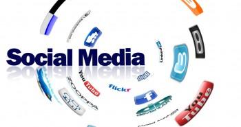 منتدى رواد الإعلام الاجتماعي يستعرض تجارب شباب بحرينيين في الشبكات الاجتماعية