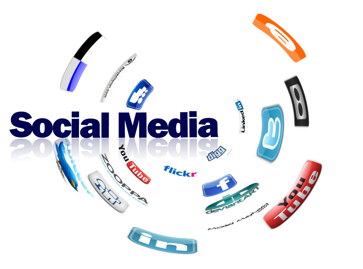 Social-Media-Marketing-Tips