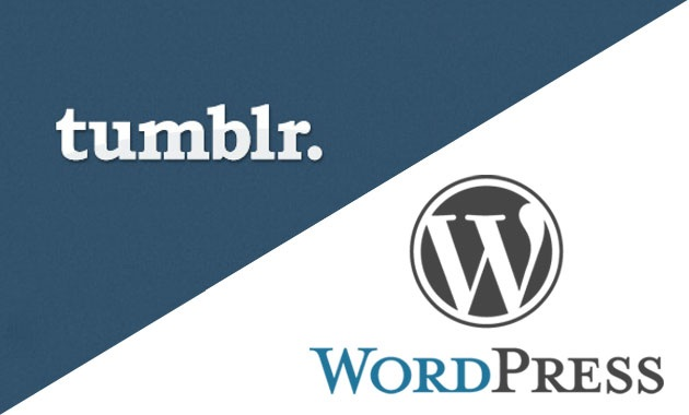 Tumblr-vs-Wordpress