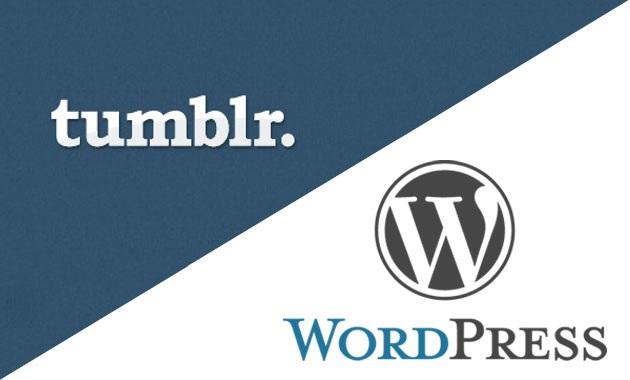 Tumblr-vs-Wordpress