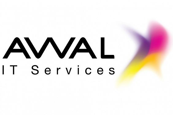 awal first regional launches workshops specializing in cloud computing