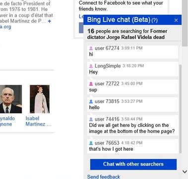 bing-live-chat