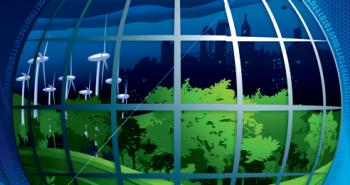 تقرير الامم المتحدة ٢٠١٢ للحكومات الالكترونية