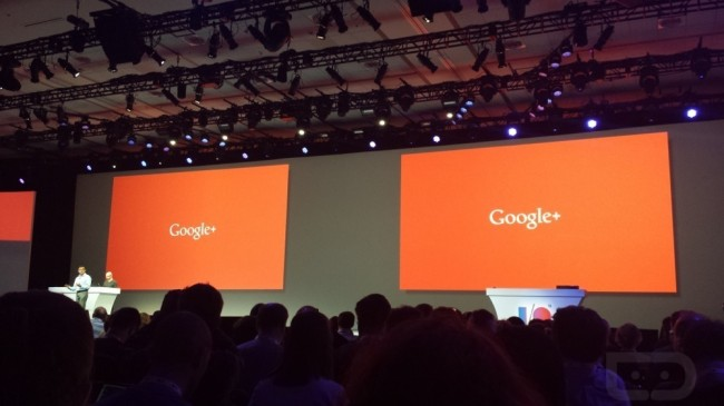 g+ جوجل توقف ألعاب شبكتها الاجتماعية في 30 يونيو