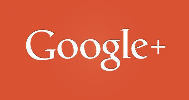 أحدث مميزات جوجل بلس الآن على أندرويد