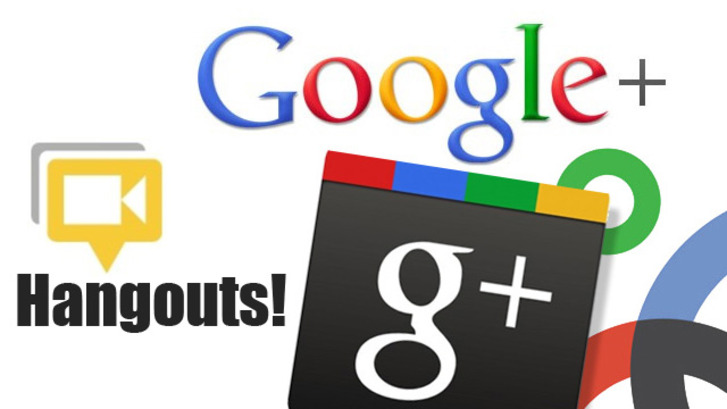 جوجل تضيف مميزات جديدة لدردشات Hangout
