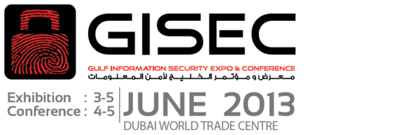 gisec dates new Gulf Conference for Information Security hosts Kevin Mitnick
