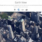 gm3 150x150 لقطات مسربة للإصدار الجديد من خرائط جوجل