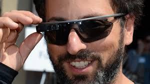 google glass 2 فلسفات تقنية! #ريادة نظارات جوجل!