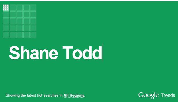 google trends full screen
