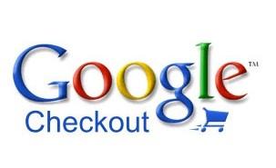 قوقل تعلن إيقاف خدمة Google Checkout