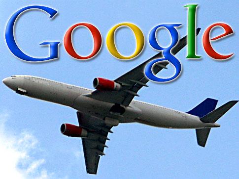 gt جوجل في سوق السفر العربي: مسافرو السعودية والإمارات يعتمدون على الهواتف النقالة ومقاطع الفيديو في اتخاذ قرارات السفر
