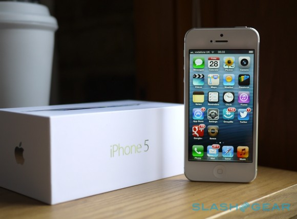 iphone-5-box