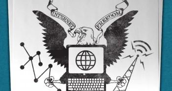 توازنات الانترنت .. أيهما أفضل؟