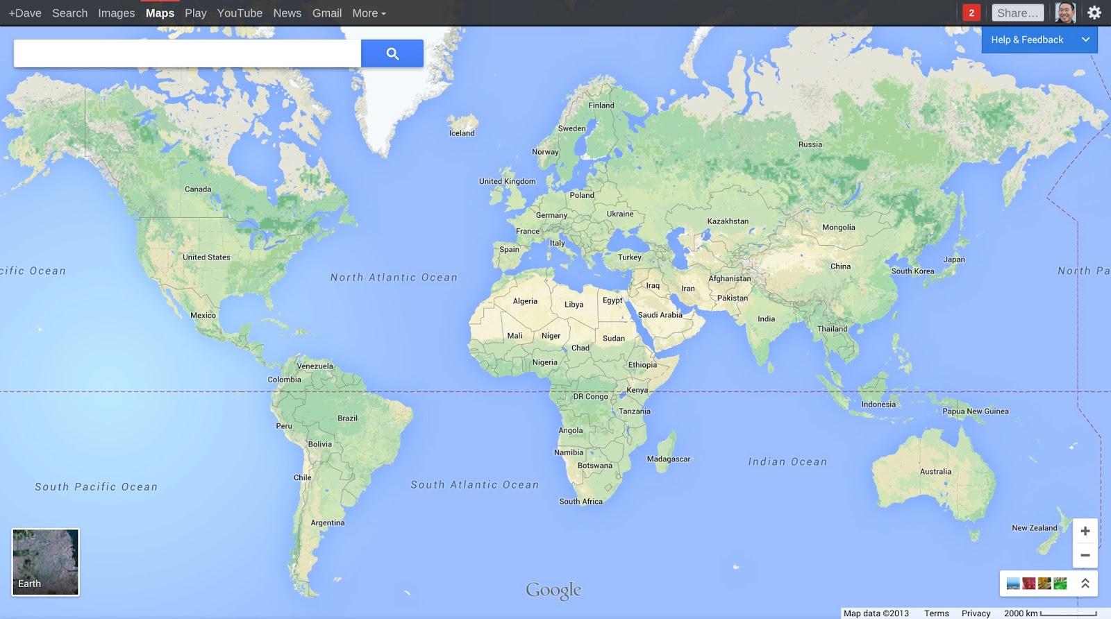 w w w google com br: