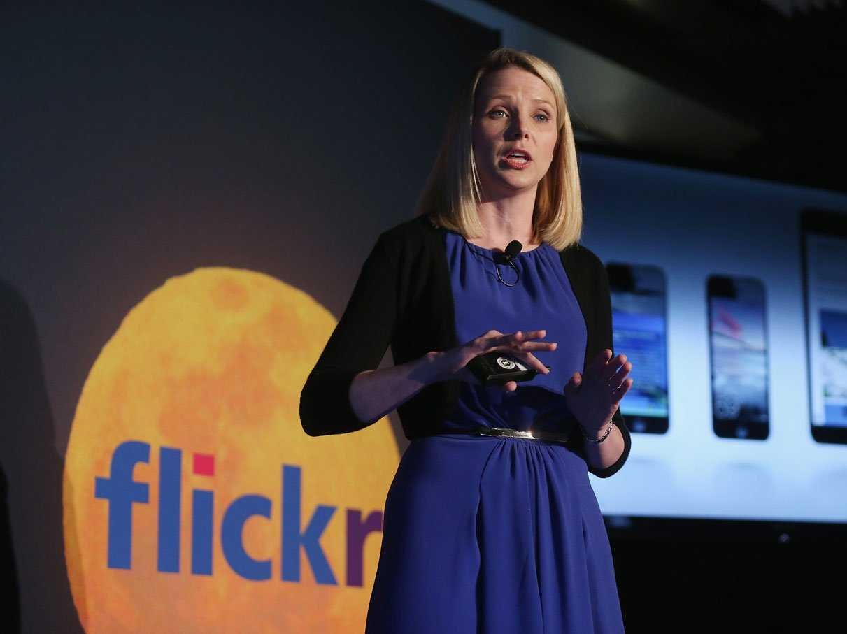 marissa-mayer-flickr-5
