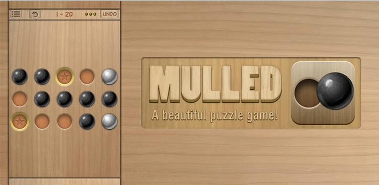 mulled download Mulled game on iOS and Android, now free!