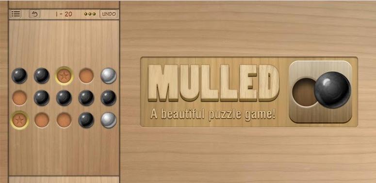 لعبة Mulled الان متوفرة بشكل مجاني على الاندرويد والiOS