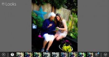 Photoshop Express متاح للتحميل في متجر ويندوز 8